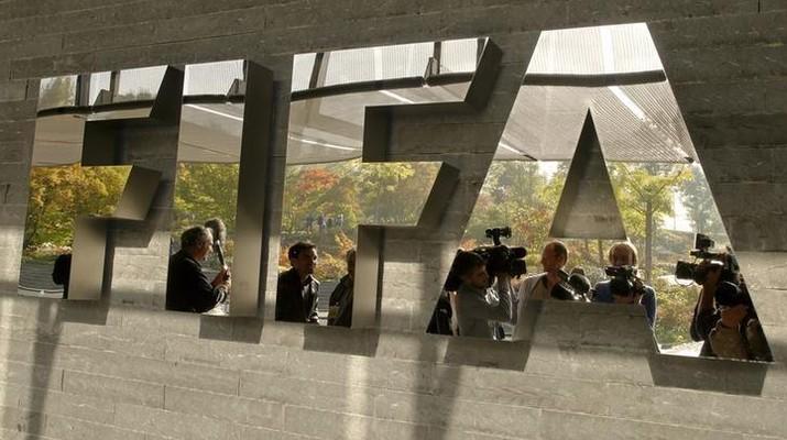 Apa itu FIFA?