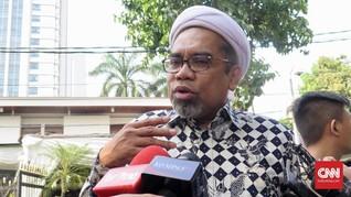Istana Sebut Aturan Kenaikan Iuran BPJS Tak Kelar 1 September