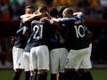 Jadwal Siaran Langsung Denmark vs Prancis di Piala Dunia 2018