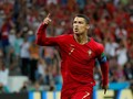 Madrid Diklaim Butuh Dua Pemain Top untuk Gantikan Ronaldo