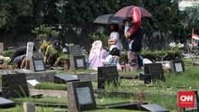 Jenazah Ditolak Warga, Keluarga Tunggu Ada Makam Non-Muslim