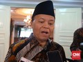 PKS: Jokowi Harusnya Beri Contoh Politik Tanpa Kebohongan