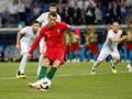 Renard: Maroko Harus Tidur Nyenyak Sebelum Lawan Ronaldo