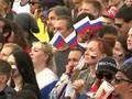 VIDEO: Usia Pensiun Rusia Naik Diduga Karena Piala Dunia