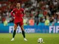 Syarat Madrid Lepas Ronaldo: Gelar Konferensi Pers Sendiri