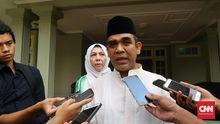 Empat Parpol Pendukung Jokowi Diklaim Akan Dukung Prabowo