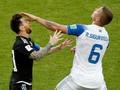 3 Skenario Argentina Lolos ke 16 Besar Piala Dunia 2018