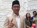 Ridwan Kamil Siapkan Agenda Deklarasi Dukungan Capres 2019