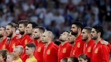 7 Fakta Menarik Jelang Duel Iran vs Spanyol di Piala Dunia