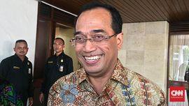 Kisruh Garuda-Sriwijaya Air, Pemerintah Turunkan BPKP