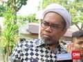 Ngabalin: Ulama Representasi Nabi, Jangan Dibawa ke Politik