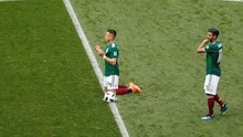 6 Fakta Duel Timnas Korea Selatan vs Meksiko di Piala Dunia