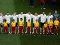 7 Catatan Jelang Jerman vs Swedia di Piala Dunia 2018