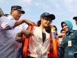 Masih Marak, Menhub Ungkap Modus Penyelundupan Lintas Negara