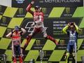 Klasemen MotoGP Usai Lorenzo Menang di GP Catalunya