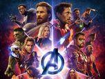 Dengan Rp 1.000 T, Deadpool & X-Men Resmi Gabung Avengers