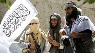 Pentagon AS Batalkan Bantuan US$300 Juta ke  Militer Pakistan