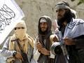 Taliban Serang Gedung Polisi dan Pemerintah Afghanistan