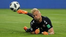 Jadwal Siaran Langsung Denmark vs Australia di Piala Dunia