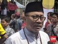 Ketum PAN: Koalisi Sepakat Djoko Santoso Ketua Timses Prabowo