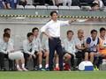 Jepang Akui Ingin Gol Ketiga Saat Unggul 2-0 Atas Belgia