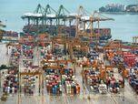 Meski Negara Kecil, Singapura Jadi Investor No.1 di RI