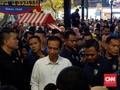 Pengamat: Pilkada Bikin Jokowi di Atas Angin untuk 2019