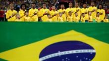 Analis dan Ekonom Dunia Tebak Menebak Juara Piala Dunia