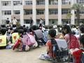 Lebih dari 200 Orang Terluka Akibat Gempa Jepang, Tak Ada WNI