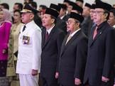 Ombudsman: Kenapa Harus Iriawan?