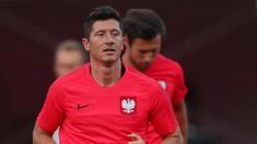 8 Fakta Jelang Laga Polandia vs Kolombia di Piala Dunia 2018