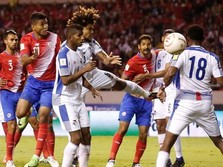 Penggerak Ekonomi dan Sepakbola Panama: Imigran