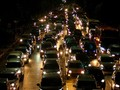 Menhub Ungkap 3 Titik Rawan Kemacetan Arus Balik
