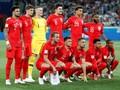 Jadwal Siaran Langsung Inggris vs Panama di Piala Dunia 2018