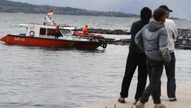 Nakhoda KM Sinar Bangun Masih Trauma Usai Ditangkap