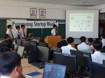 Pasca Trump-Kim Bertemu, Universitas Pyongyang Ingin Bangkit