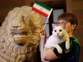 Kucing Ajaib Prediksi Laga Rusia vs Mesir di Piala Dunia