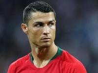 Gaya Rambut Stylish Para Bintang Sepakbola di Piala Dunia 2018