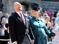 Cucu Ratu Elizabeth, Zara Tindall Lahirkan Putri Kedua