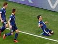 7 Fakta Jelang Jepang vs Senegal di Piala Dunia 2018