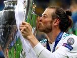 European Super League: Harta atau Nyawa? Harta Tentu Saja!