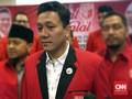 PKPI Targetkan 5 Persen Suara dan Sasar Keluarga TNI