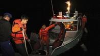 Tiga Jenazah Korban KM Sinar Bangun Ditemukan, Total 4 Tewas