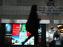TOWR Buyback Saham, PGN Akuisisi Pertagas Tanpa Rights Issue