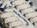 Militer AS Diminta Tampung 12 Ribu Imigran