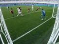 VIDEO: Cuplikan 5 Gol Bunuh Diri di Piala Dunia 2018