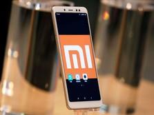 Sempat Anjlok Saat Pencatatan Perdana, Saham Xiaomi Naik 13%