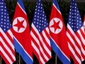 Korut Pulangkan Jasad Tentara AS Korban Perang Korea