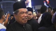 Malaysia Pertimbangkan Tarik Tentara dari Arab Saudi
