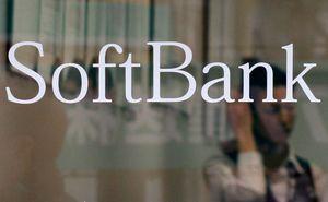 Ubah Fokus, Softbank akan Banyak Berburu Startup